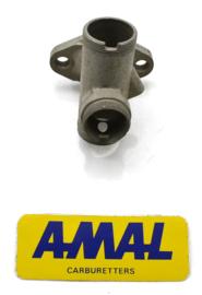 Amal 275 Pre-monobloc carburettor body, Partno. 275/014R
