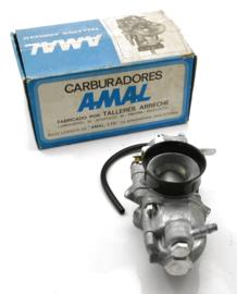 Amal Concentric 930 Carburettor