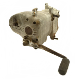 Albion 4-speed gearbox for 8E Villiers engines