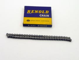 Renold dynamo driving chain  67-296