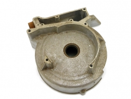 BSA Rocket 3 A75 clutch cover (57-2554)