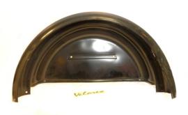 Velorex 562-700 Steel mudguard, Partno. 562-89-109