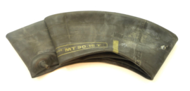 "Velorex Bridgestone Inner tube 16"", MT90-16T"