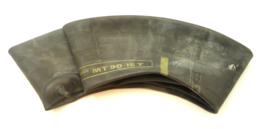 "Velorex Bridgestone Inner tube 16"", MT90-16T"