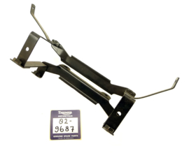 BSA Rocket III Model 75 Oil cooler cradle  (82-9687)