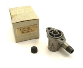 BSA DBD34GS Smiths Tachometer Gearbox (BG1508-05)