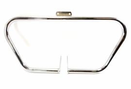 Jawa / CZ chrome plated crashbar
