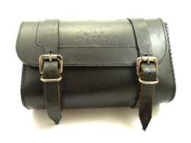Royal Enfield Bullet Tool roll, strap on