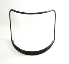 Velorex 565 Windscreen c/w frame