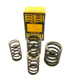 Royal Enfield 350 OHV Valve springs (VS61)