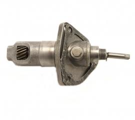 BSA A75 Rocket III tachometer drive complete (70-8740 - 8741 - 8772 - 6299 - 6124 - 3309 )