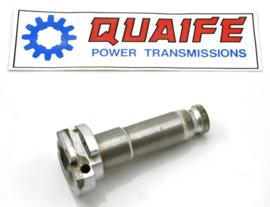 Quaife-Norton 4-speed Kickstart spindle, Partno. Q4-0477