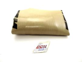 CCM 4-Stroke MX600 Seat cover