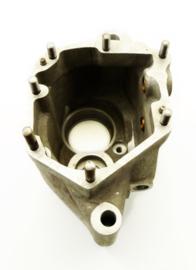 Norton Quaife Gearbox shell (QN01)