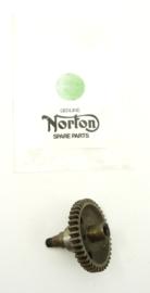 Norton 16H Inlet camshaft