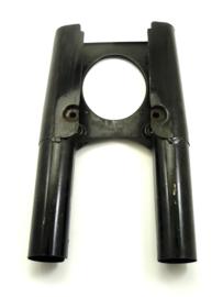 BSA C15 Headlamp cover  40-5050