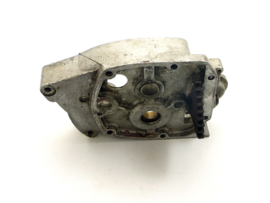 Triumph 650 Unit Twins, gearbox inner cover  57-1703