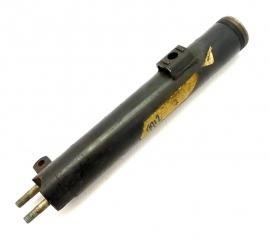 BSA A75 Rocket III front fork outer member (LH) (97-3921)