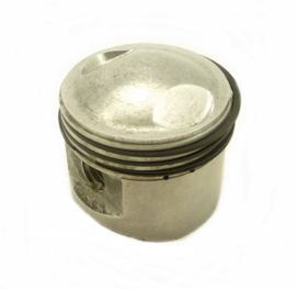 Triumph Tiger Cub 200 Heplex piston  (AM 413)