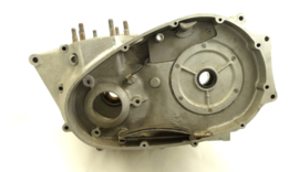 Triumph 650 Twins, pair of matched crankcases  E11266 - E12274