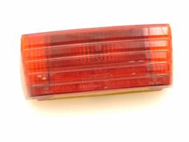 BMW K75 - K100 rear lamp / achterlicht  63211459046