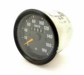 Jawa / CZ speedometer PAL (443 411 135 000) (443 412 146 000)