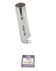 Triumph T140 Headlamp bracket RH 97-4481