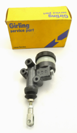 Girling master cylinder for rear brake (MCB 201)