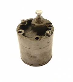 BSA Rocket III oilpump  71-1351