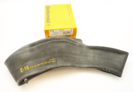 "Velorex Inner tube for 16"" sidecar wheel"