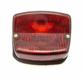 Jawa / CZ tail lamp assy complete PAL (308 9442 21)