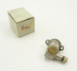 Smiths Tachometer Gearbox (BG1508-05)