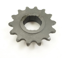 CCM Fourstroke 500-580 MX Gearbox sprocket 13/14/15T (57-4306)