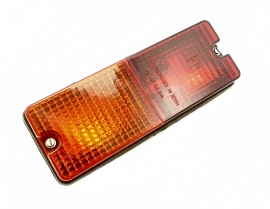 Velorex 700 side-car stop-tail lamp (443 312 251104)