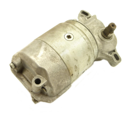 Moto Morini 350 - 500 V-Twins starter motor (motorino avviamento) (460538)