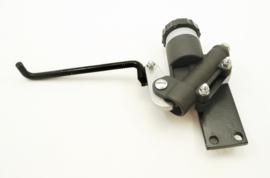 Watsonian Master cylinder c/w brake-pedal