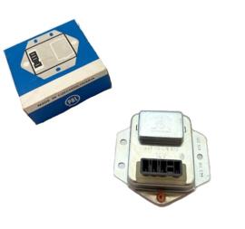 Jawa PAL regulator 14V (443116419071)