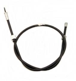 Jawa 650 / 836 Classic speedometer cable (836 40 011)