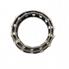 Norton 850 Commando MK3 sprag clutch (in engine sprocket) OPN 06.4733
