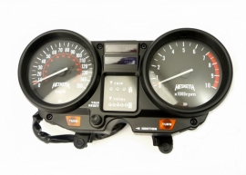 Hesketh speedo - tachometer assy