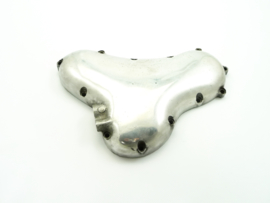 Norton Twins 500-600cc, timing cover 21013