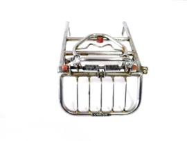 Royal Enfield Bullet 350 -500 luggage rack