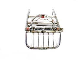 Royal Enfield Bullet 350 -500 luggage rack
