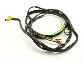 Velorex 700 Wiring harness (702 02 143)