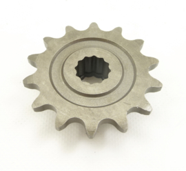 Moto Morini 500 Gearbox sprocket (19.01.31)