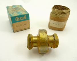 A.J.S. / Matchless G80-G85cs 1964-1969 Big End Bearing AMC-20