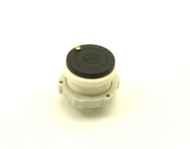 Velorex 700 lock holder