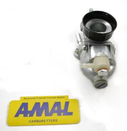 Amal Concentric Carburettor 624/301 LH