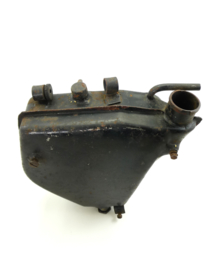 BSA Rocket 3 A75 Oil tank  OPN 83-1766