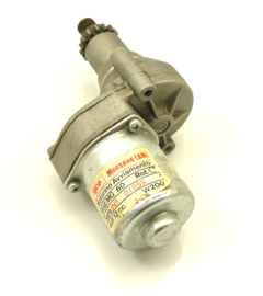 Benelli S50-Fifty-Bella electric starter motor (50 27 01 10 / 10605486000)